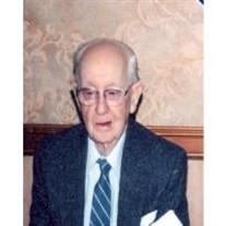 John J. Dziura