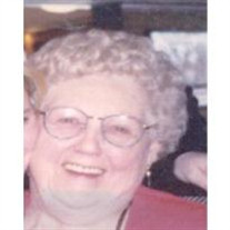 Janet M. Domanchuk