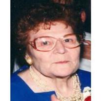 Maria Furmaniuk