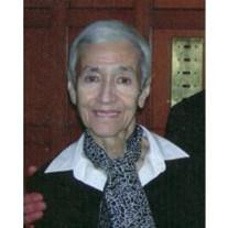 Maria Medenica