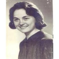 Joanne Bosnak