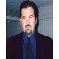 Tomislav Pantovic