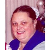 Bonnie M. Aleksic