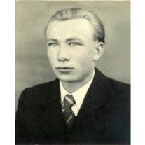 Steve Fedkiw
