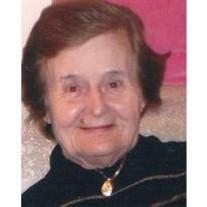 Vera Cercavschi