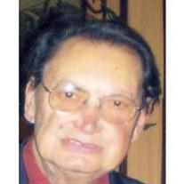 Srboljub Ivanovic