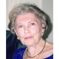 Annette Pawlukowsky