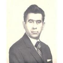 Slobodan Nikolajevic