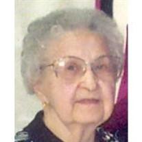 Helen Dziura