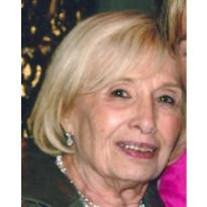 Helen Bujewski