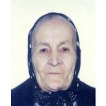 Sofija Simic
