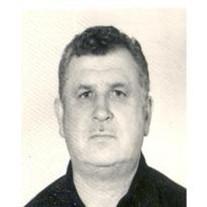 Miodrag Petrovic