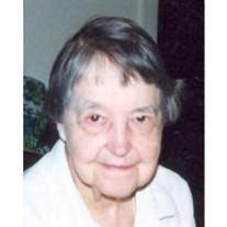 Marie Havlik