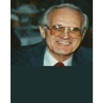 Robert J. Blesius