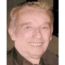 Albert M Rischow