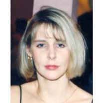 Mira Michalczyk-Szpakowicz