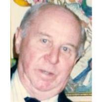 Chester J. Adamczewski
