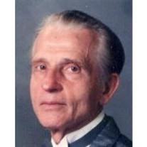 Frank Cichowski