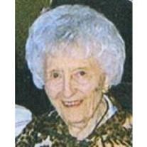Olga L. Muzyka