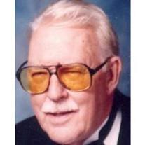 Paul J. Eizik, Jr