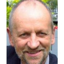 Krzysztof Stojowski