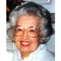 Radmila J. Graham