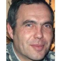 Tadeusz Praski