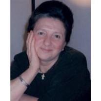 Magda Nedic