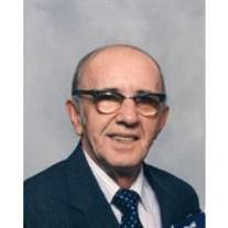 Joseph Hajduk