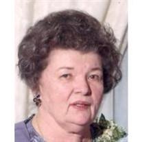 Pauline Breschnev