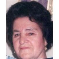Pauline Semitka