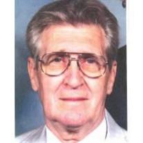 John J. Bollweg