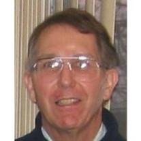 Paul A. Moone