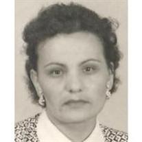Milica Mijatovich