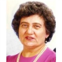 Vera Romuk