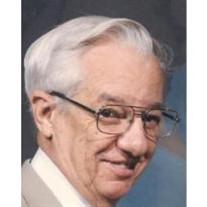 Robert J. Sveyda
