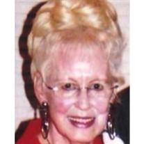 Marie L.  Stecker