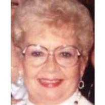 Mildred J. Viverito