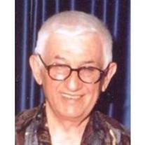 Cedomir Zivkovic