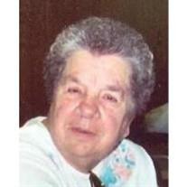 Alvera J. Bastek