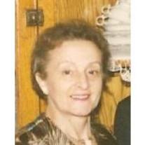 Helen Wiklak