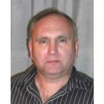 Igor Javorsky