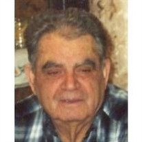Dimitrios Hatzisavas