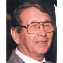 John Lawrin