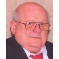 Eugene F. Snarski