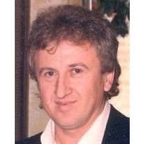 Zivan Markovic