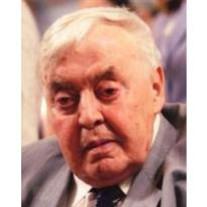 Rostislaw Diakon