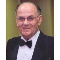 Dr. Branko Pavlovich