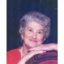 Olga E.  Pilipuf