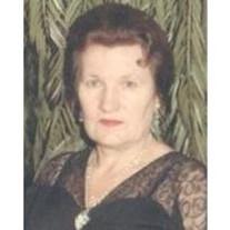 Sofia Prochno